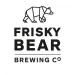 frisky-bear-brewing-co