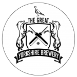 great-yorkshire-brewery