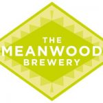 the-meanwood-brewery