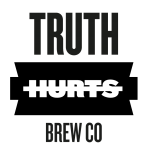 truth-hurts-brew-co