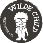 wilde-child-brewing-co